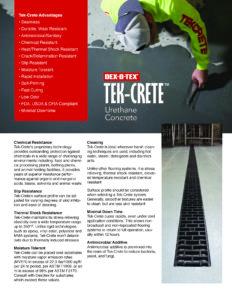 Tek-Crete-Flyer_Page_1