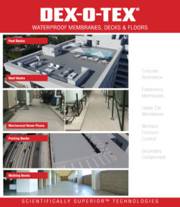 Waterproofing-Brochure-Final-E_Page_1