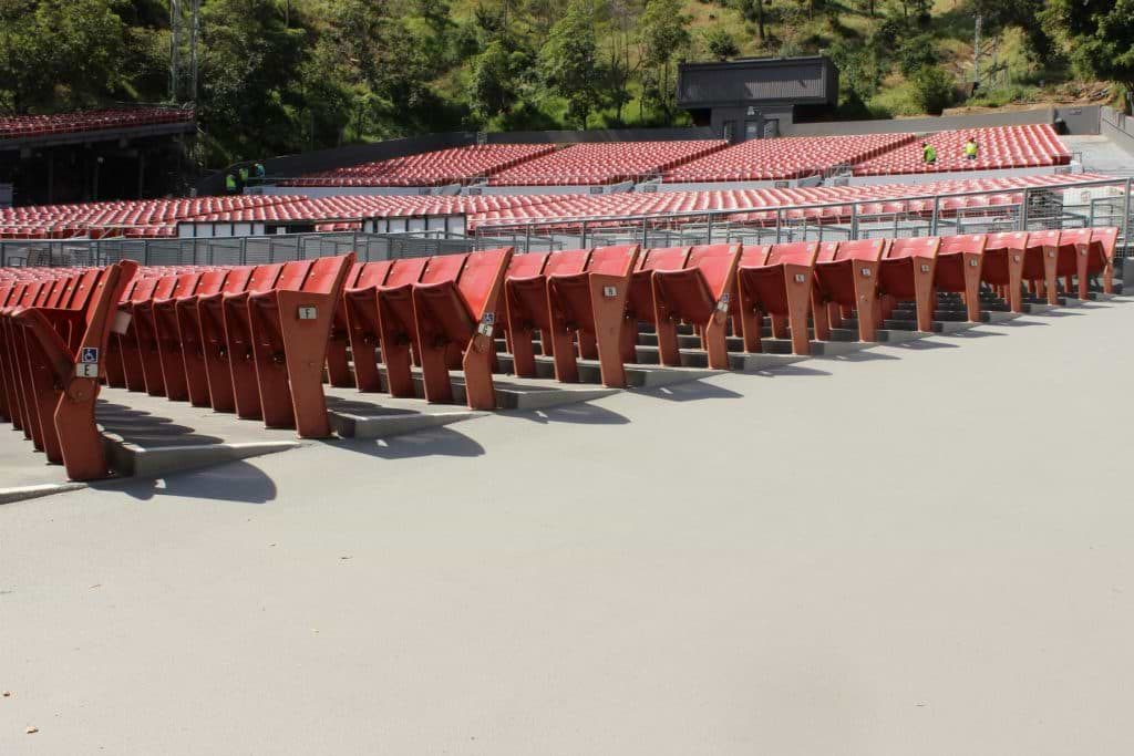 greek-theatre-featured-project-1024x683