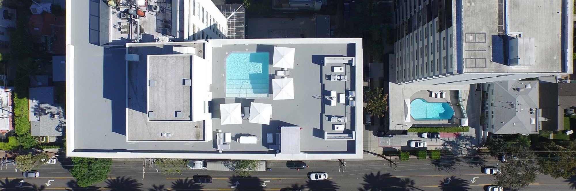 rooftop-pool-waterproofing-concrete
