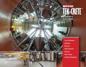 tek-crete-brochure_Page_02
