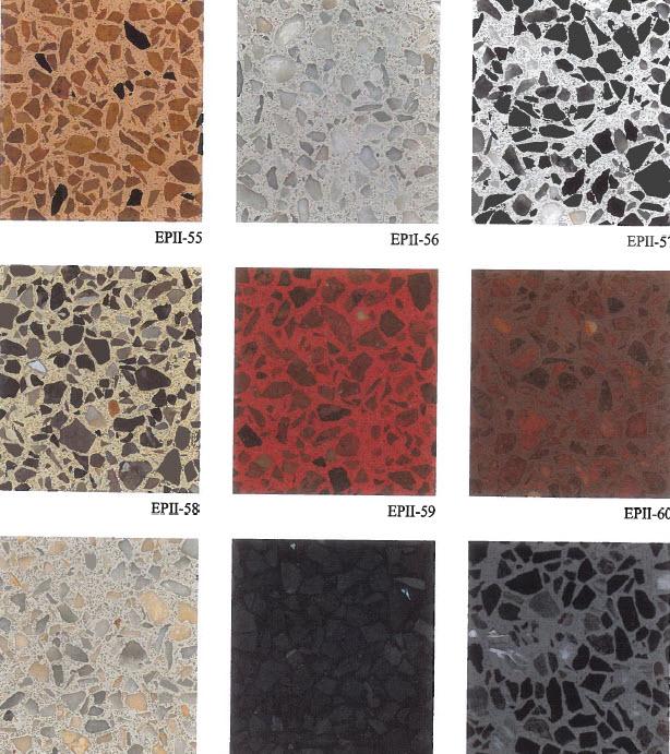 terrazzo-color-palette