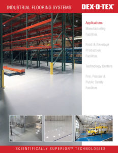 Industrial-Brochure-Rev1216_Page_1