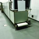 TEK-CRETE SLB w-CP Sealer