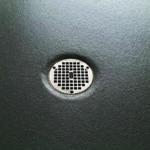 TEK-CRETE SLB w_CP Sealer