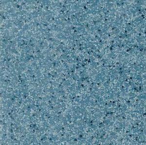 705 Blue