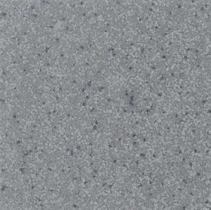 431 Bright Gray